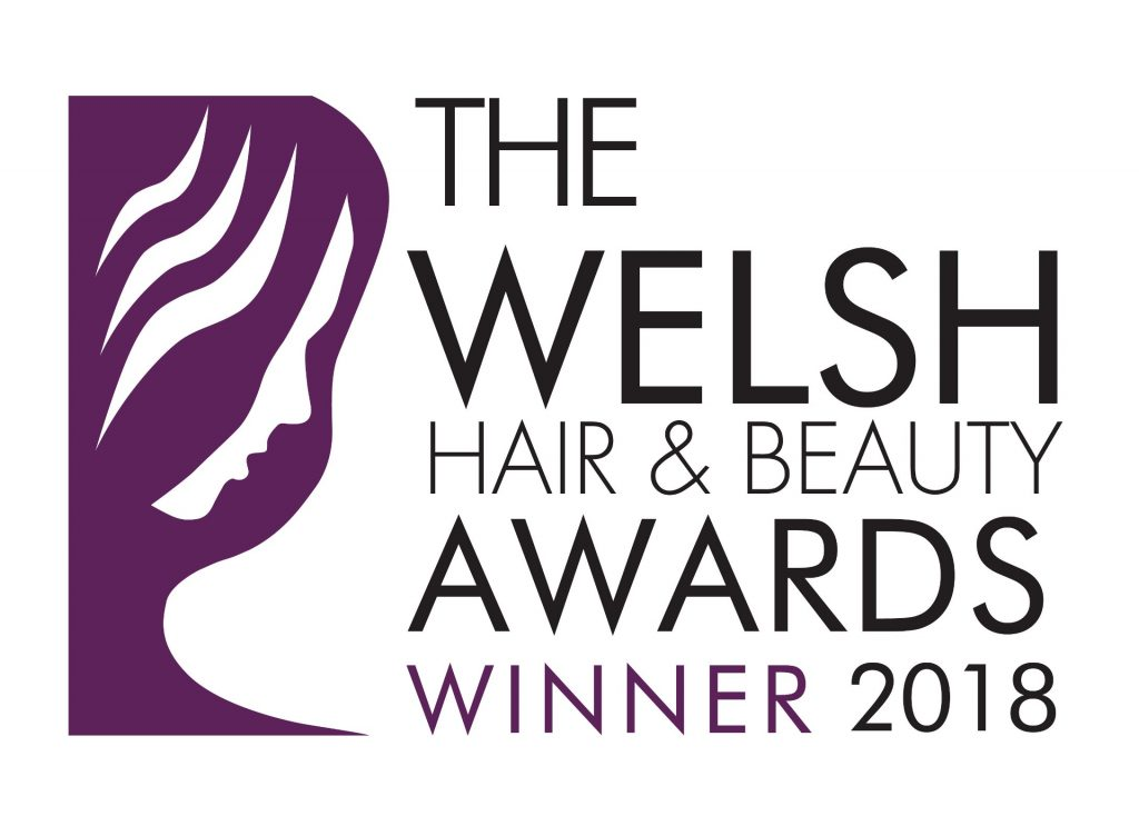 best hairdressers cardiff