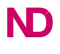 New Dimensions Hair Team
