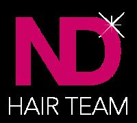N D Hair Team